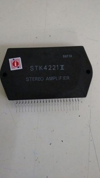 Stk4221ii Novo