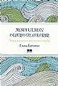 Mindfulness - O Livro De Colorir - Emma Farrarons