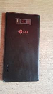 Celular Lg 7 Optimus