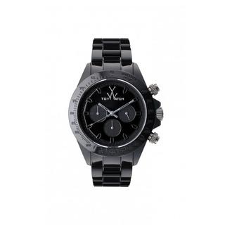 Reloj Toywatch - Mo08bk - Garantía Oficial - Envío Gratis.