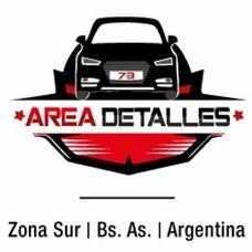 Limpieza De Tapizados Auto Zona Sur | Tela | Pana | Cuero |
