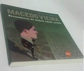 Presente - Ciências Naturais Vol 4 - Livro Texto Bacichca...