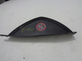 Acabamento Interno  Captiva 3.0 V6 2012
