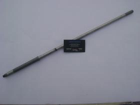 Cardan Mercury 15 - 18 Super