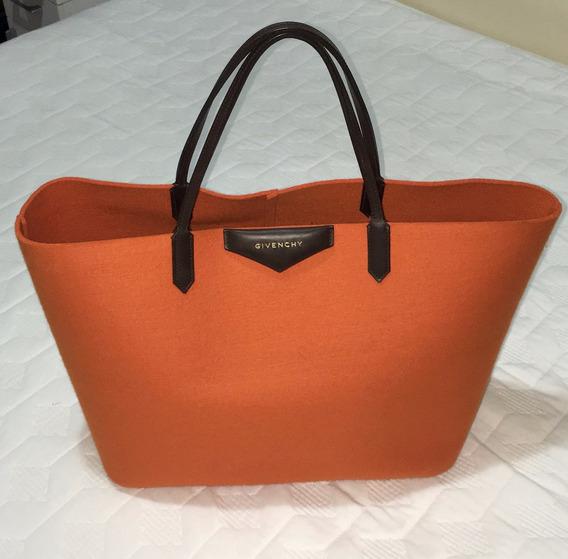 Bolsa Givenchy Tote - Modelo Antigona