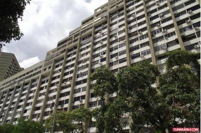 Apartamentos En Venta 16-11774