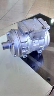 Oferta Compresor Nuevo Repotenciado De Toyota 4.5 Prado 3.4