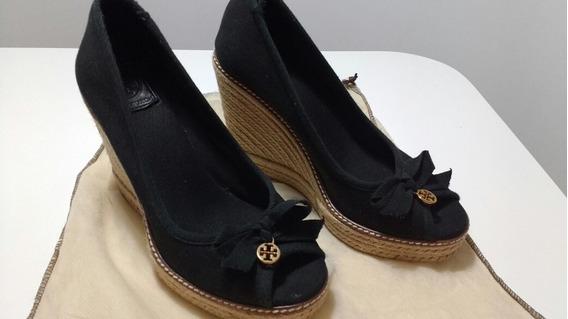 Sapato Tory Burch Impecável