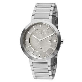 Relógio Technos Elegance St. Moritz 2115ktk/1c