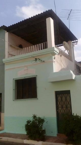Casa Venda R$ 430.000 Sé, A 500 Metros Metrô Liberdade.