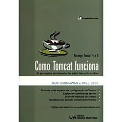Como Tomcat Funciona