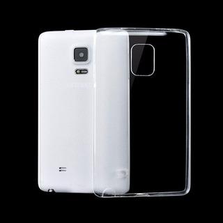 Capa Capinha Slim Galaxy Note Edge N9150