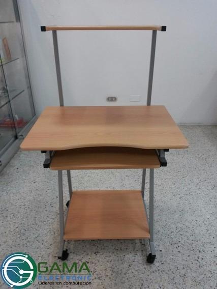 Mesa Ause Para Computadora De 3 Niveles