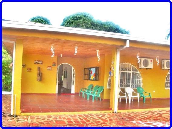 Fabulosa Acacias Cerca A Villavicencio