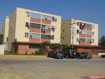 Apartamentos En Venta Inmueblemiranda 15-5710