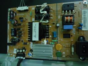 Placa Da Fonte Tv Led Samsung Mod: Un32f4200ag