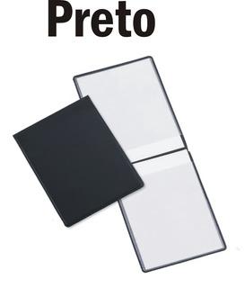 Lixocar E Porta Documento O Centro Já Impresso Frete Grátis