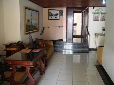 Lindo Apartamento Com 2 Dormitórios Na Vila Guilhermina Em Praia Grande - Codigo: Ap0216 - Ap0216
