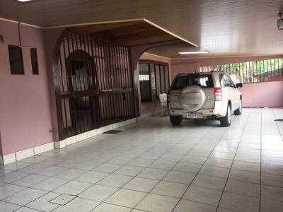 Alquilo/vendo Espaciosa Y Bella Casa Ayarco Sur Curridabat
