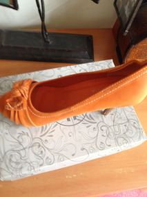 Hermosos Zapatos Nuevos 40