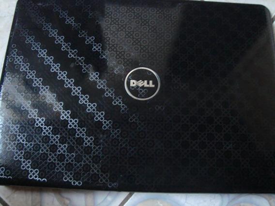 Tampa Da Tela Com Moldura Notebook Dell Inspiron N5030x