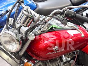 Avenger Cruise 220 2018 0 Km Motos Del Sur