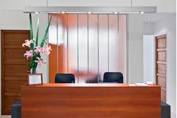 Oficinas Temporarias Privadas Salas Clases Y Coworking