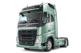 Consórcio De Caminhões E Implementos
