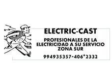 Electricista Instalaciones Electricas Lima Emergencias 24 Hr