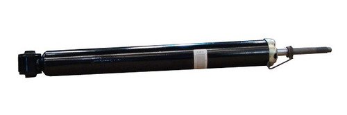 Kit 2 Amortiguadores Trasero Jac J2 13-...
