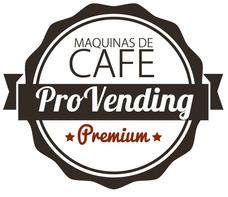 Máquinas Expendedoras De Café - Nescafé - Prueba Gratis