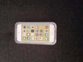 iPod Touch Última Geração - Seminovo