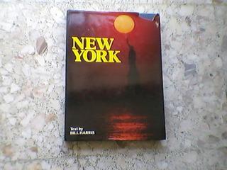New York 1979 Fotograf. (bill Harris) /t Duras Como Nuevo