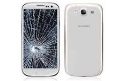 Servicio Tecnico Garantizado Samsung Galaxy S/galaxy J