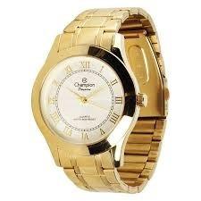 Relógio Champion Feminino Original Barato Lançamento