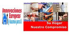 Maestro Electricista Gasfitero Albañil Mantenimiento Total