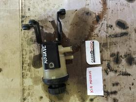Reservatorio Oleo Hidraulico Kia Mohave Diesel V6