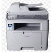 Impressora Laser Samsung Usb Frontal Scx 4720 Fn