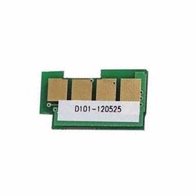Chip Sansung D101s - Compatível Com Ml 2160/2161/2162/2163