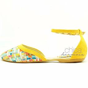 Sandalia Rasteira Qualidade Extreme Shoes Color Linda Demais
