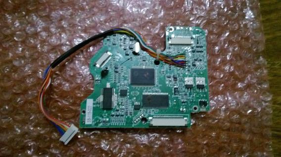 Pci Cdp A156 - 00 Ver - A Pca-620