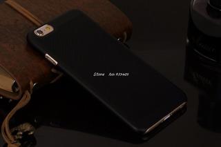 Capa De iPhone 6s Frete Fixo