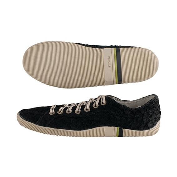 Sapato Osklen Varios Modelos