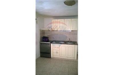 Alquiler Pasillo Duplex 1 Dormitorio Con Patio.