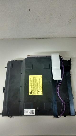 Laser Scanner Hp Cp1215 / Cp1518 / Cp1525 / Cm1312 / Cm1415