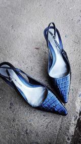 Zapatos Bandolino