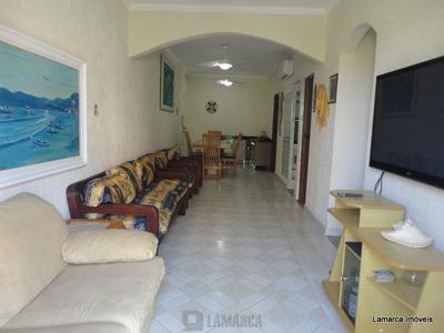 Apartamento De 2 Dormitorios A Venda No Guaruja - B 3597-1