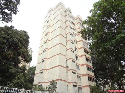 Apartamentos En Venta 16-7674 Rent A House La Boyera