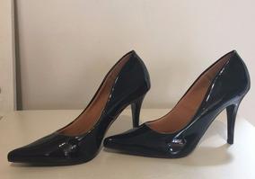 48385fa6b Sapato Ana Gimenez - Calçados, Roupas e Bolsas em São Paulo no ...