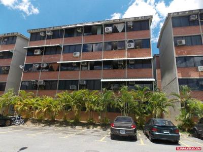 Apartamentos En Venta 16-15369 Rent A House La Boyera